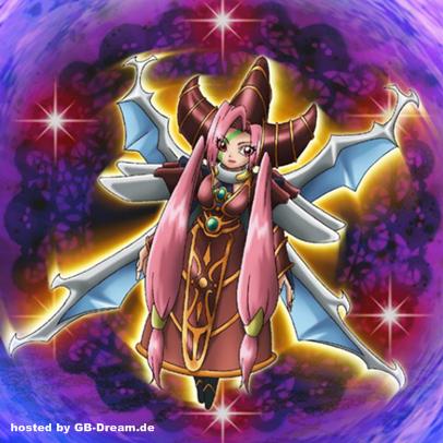 Anime Weihnachten Bilder.Grussbilder Versenden Gb Bilder Frohe Weihnachten E Cards Gb Pics