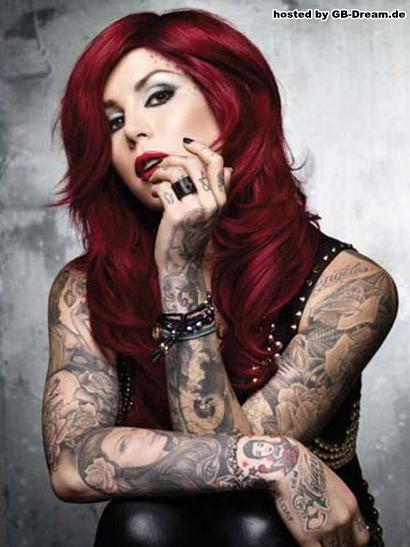tattoos pinnwand bilder gb pics gbpic tattoos facebook gbs und 13465 jappybilder