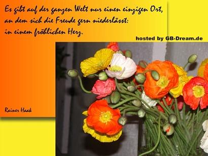 Sprüche Pinnwand Bildergb Picssprüche Gb Facebook Gbs Und