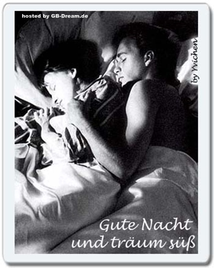 Gute Nacht Whatsapp und Facebook GB Bilder- GB Pics