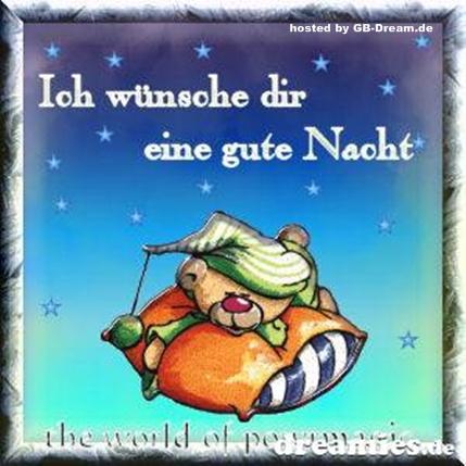 Gute Nacht Whatsapp Bilder,GB Pics,GB Gute Nacht Bild