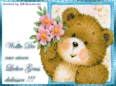 Liebe Grusse Whatsapp Und Facebook Gb Bilder Gb Pics Gastebuch