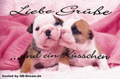 Liebe Grusse Whatsapp Und Facebook Gb Bilder Gb Pics
