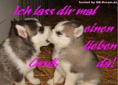 Liebe Grusse Whatsapp Und Facebook Gb Bilder Gb Pics Gbeintrag