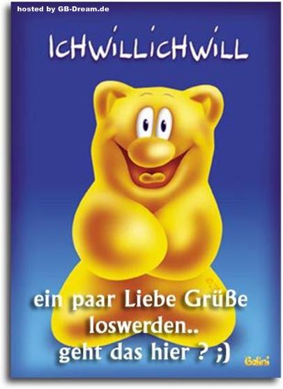 An den Beitrag angehängtes Bild: http://www.gb-dream.de/data/media/29/liebe_gruesse_gaestebuchbild_12_gb-dream.de.jpg