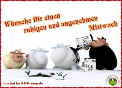 Mittwoch Pinnwand Bilder Gb Pics Schoenen Mittwoch Gb Bild Facebook