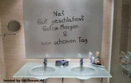 428 x 271 jpeg 30kB, Guten Morgenbilder | Search Results | Calendar ...