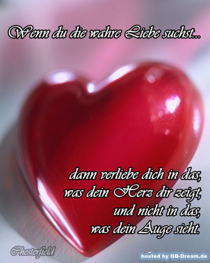 Whatsapp Liebesbilder Liebesbilder Kostenlos 2020 01 06