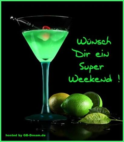 Wochenende Pinnwand Bildergb Picswochenendgruß Gb Bild Facebook