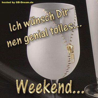 Wochenende Pinnwand Bildergb Picsgaestebuch Eintrag Schoenes