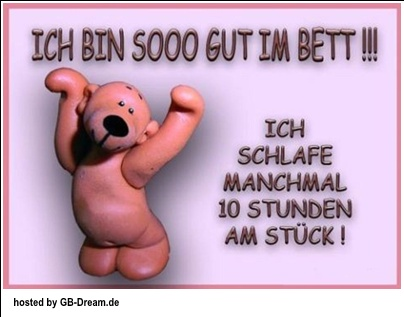 www gute sprüche de
