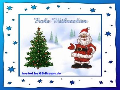 frohe weihnachten pinnwand bilder gb pics frohe weihnachts. Black Bedroom Furniture Sets. Home Design Ideas