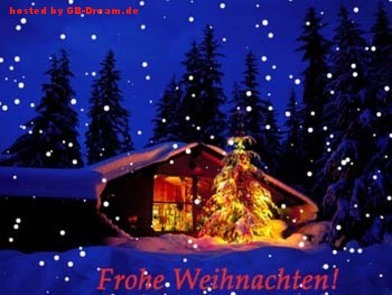 frohe weihnachten pinnwand bilder gb pics frohe. Black Bedroom Furniture Sets. Home Design Ideas