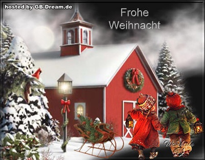 frohe weihnachten pinnwand bilder gb pics gbpic frohe. Black Bedroom Furniture Sets. Home Design Ideas