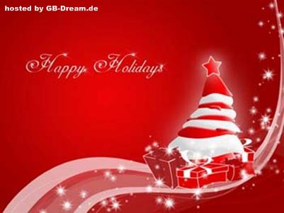 Gb Bilder Weihnachten.Frohe Weihnachten Pinnwand Bilder Gb Pics Weihnachtsgruesse Gb Bild