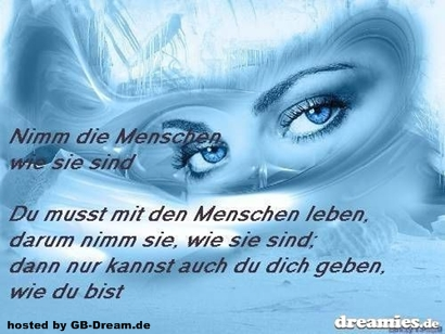 Spruch GBPic
