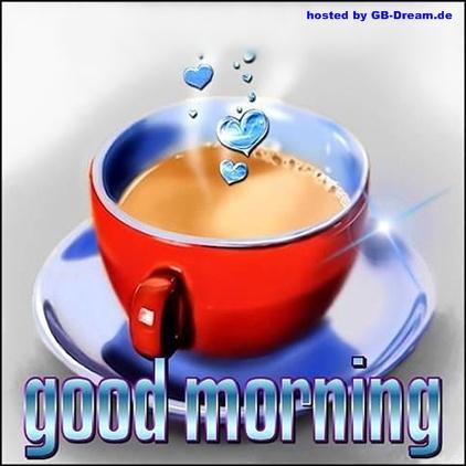 Guten Morgen Whatsapp Und Facebook Gb Bilder Gb Pics Guten Morgen