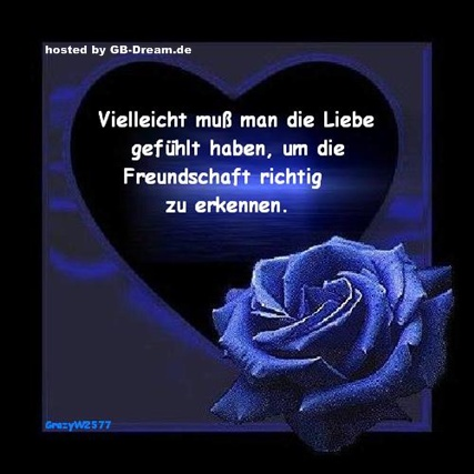 Liebes GB Pic