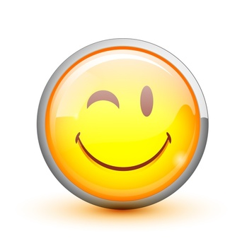 smilies whatsapp und facebook gb bilder gb pics smileys. Black Bedroom Furniture Sets. Home Design Ideas