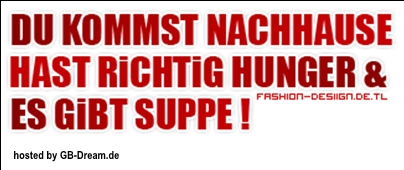 Witziger GB Pic Spruch