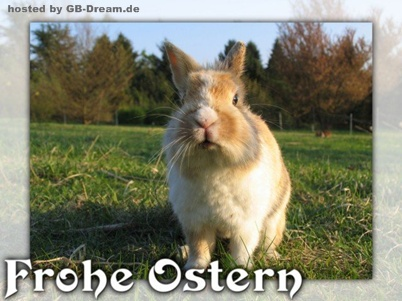 GBPic Frohe Ostern