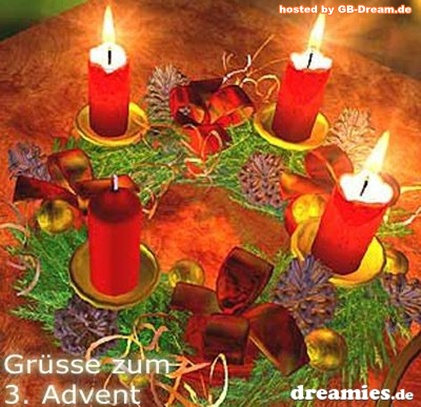 Dritte Advent GB Pic