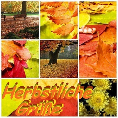 Herbst GBPic
